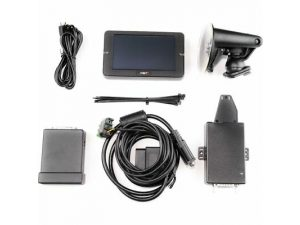 MM3 Programmer and Touch Screen for 20075 2021 Dodge